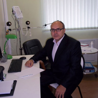 Центры платных медицинских услуг в ярославле