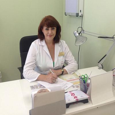 Запись в детскую стоматологическую поликлинику домодедово